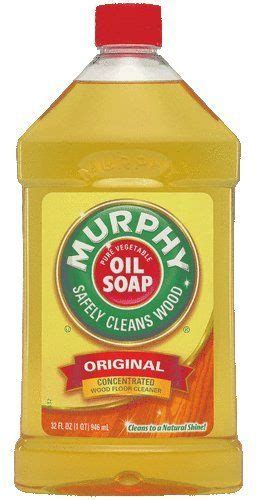 is murphy soap for wood floors pin by karen mickley gomez on products potions and lotions pintere