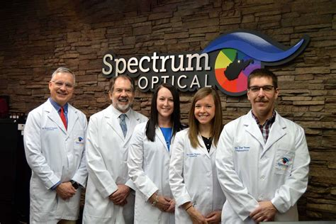 For a person purchasing with duke's vision insurance at a network provider. Optometrist, Eye Doctor in Morgantown WV | Spectrum Optical