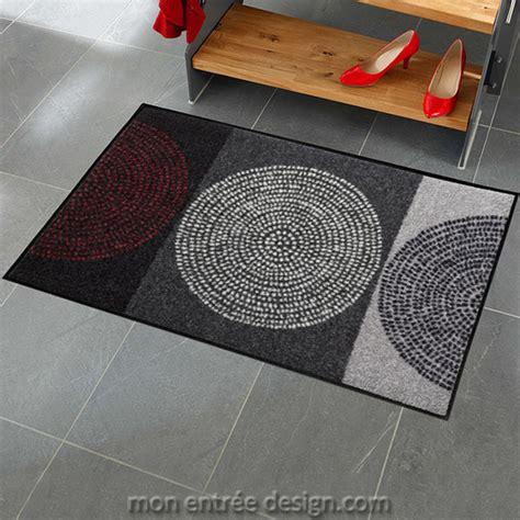 carrelage design 187 tapis d entr 233 e original moderne design pour carrelage de sol et rev 234 tement