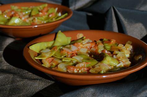 cuisine libanaise recettes recette de cuisine libanaise images