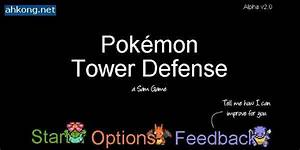 POKEMON T D CHEATS