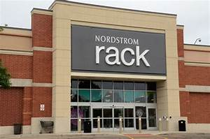 Nordstrom Gained 1 Million Customers from Its Nordstrom ...