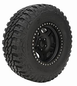 asymmetrical tread pattern With 17 white letter tires