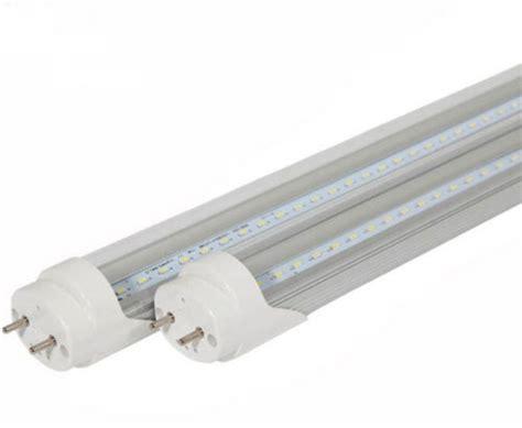 4 ft 8 ft electronic ballast t8 lighting