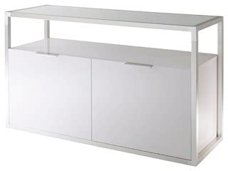 Ligne Roset Sideboard by Dedicato Sideboard By Ligne Roset Contemporary Buffets