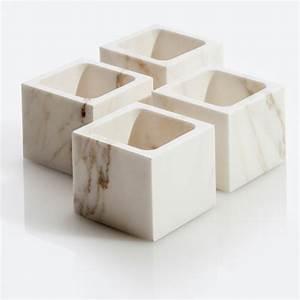 Ausgefallene Möbel Ideen : ausgefallene m bel aus marmor 20 schicke designer ideen ~ Markanthonyermac.com Haus und Dekorationen