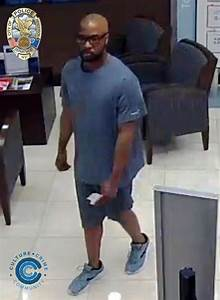 Henderson police need help identifying attempted bank ...