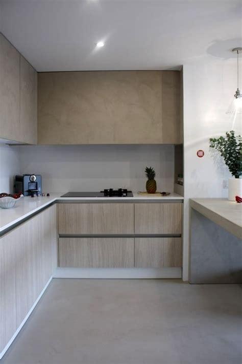 los mejores suelos  tu cocina decoracion de