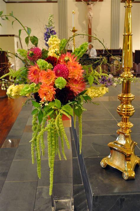 Wedding Flowers Ideas Colorful Spring Wedding Flower