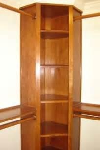 1000 images about corner closet on pinterest corner closet corner wardrobe and closet