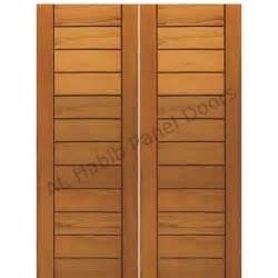 kerala home interiors door solid wood hpd402 doors al habib