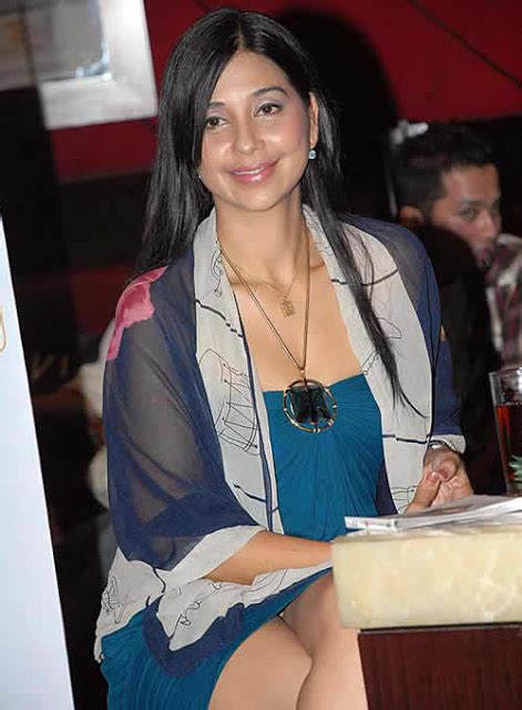Penggugur Janin 1 Bulan Foto Foto Tante Nakal Foto Hot Ngintip Celana Dalam Ayu