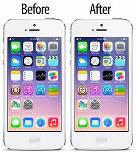 How To Get Flat iOS 7 Style Icon For Cydia App On Your ...