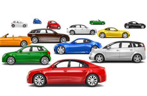 car color affects resale   news world report