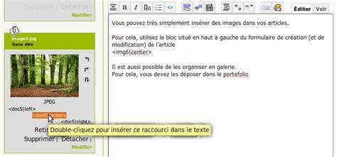 amis vert bain de bretagne ins 233 rer des documents multimedia dans un article coll 232 ge 171 le ch 202 ne vert