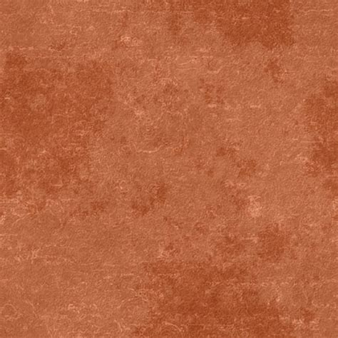Kupfer Farbe by Kupfer Bildburg