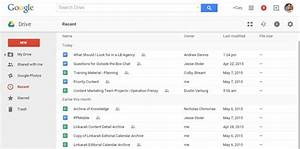google drive sign in With google docs drive login
