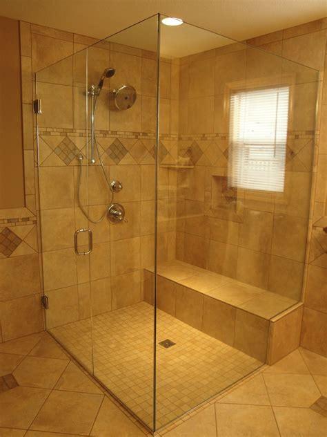 concept construction   bathrooms
