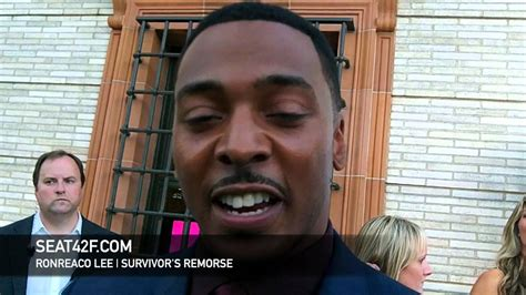 pictures  ronreaco lee pictures  celebrities