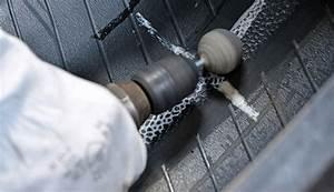 Reparation Pneu Flanc : r parer des pneumatiques une solution sous conditions ~ Maxctalentgroup.com Avis de Voitures