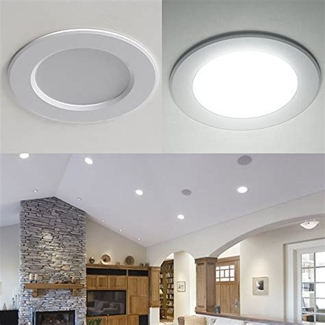 4 inch led recessed lighting led light design 4 inch led recessed lights for luxury