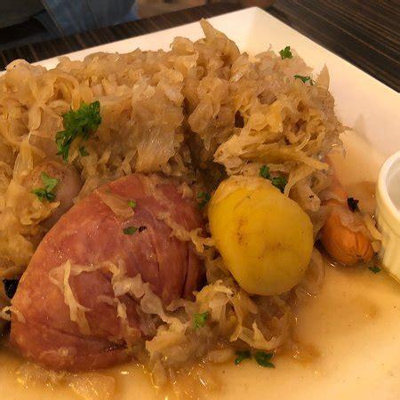 la cuisine reviews la cuisine singapore tanglin restaurant