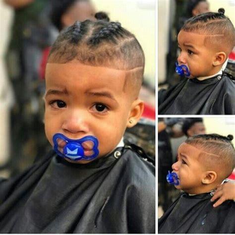 follow badgalronnie baby boy swag baby boy haircuts