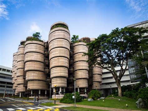 ntu     university  singapore eddy chua