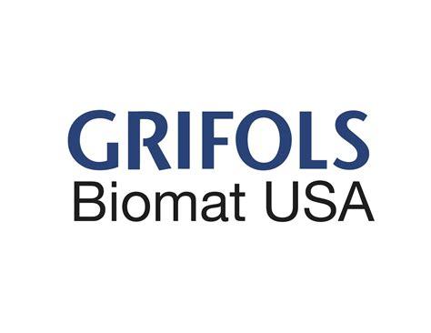 Bio Mat Plasma - the utah valley chamber of commerce grifols biomat usa