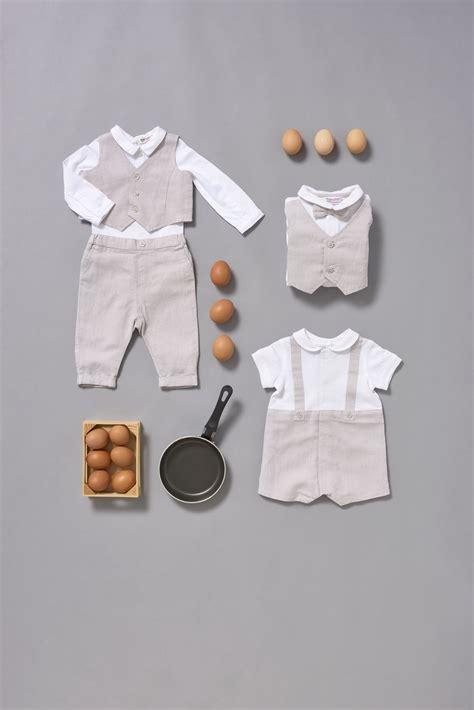 Neonato Prenatal - abbigliamento per bambini prenatal collezione primavera
