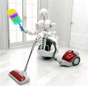 sprüche zukunft hubo der roboter der alle 10 stunden einen fehler macht welt