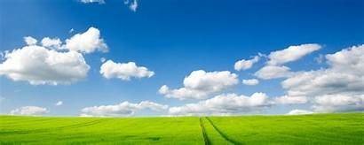 Dual Monitor Nature Pure 2560 Wallpapers 1024