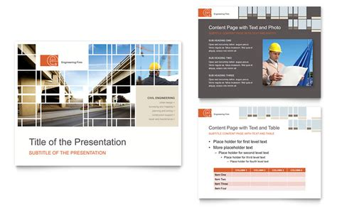 Civil Engineers Powerpoint Presentation  Powerpoint Template. Office Phone Systems With Wireless Headset. Start A Franchise For Free Ing Auto Insurance. Family Law Attorneys Portland Oregon. Reviews On Westwood College Pl$ Loan Store. Hampden Sydney College Locksmith Kenmore Wa. Springhill College Mobile Al. Customer Relationship Management Technology. Pharmacy Technician Classes Online Free