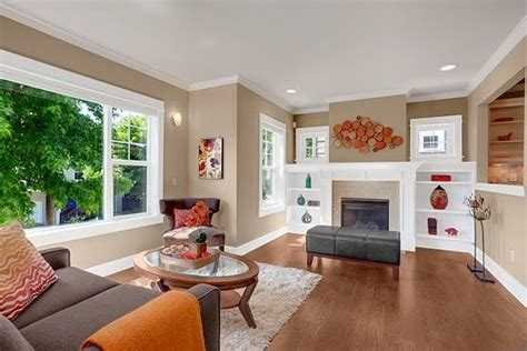 c b i d home decor and design choosing color to go with existing decor
