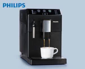 Kaffeevollautomat Im Angebot : philips kaffeevollautomat hd8827 01 im hofer angebot kw 12 ab 22 ~ Eleganceandgraceweddings.com Haus und Dekorationen