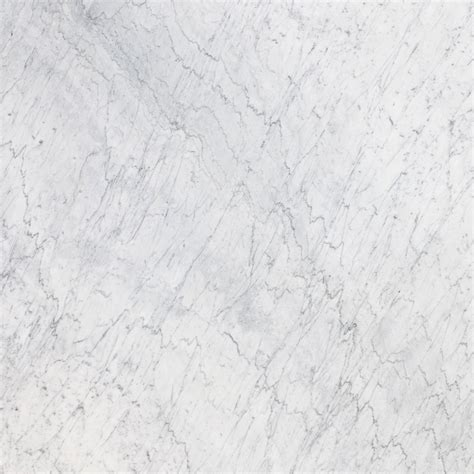 kholer kitchen faucets andromeda white colonial marble granite