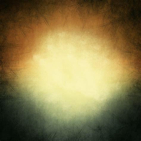 illustration background grunge vintage light