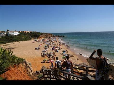 De Roche Playas De Roche Y Calas De Conil