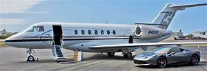 VIP Private Jet Hire Luxury News Online