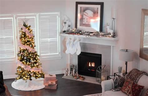 apartment size christmas tree best trees for small apartments
