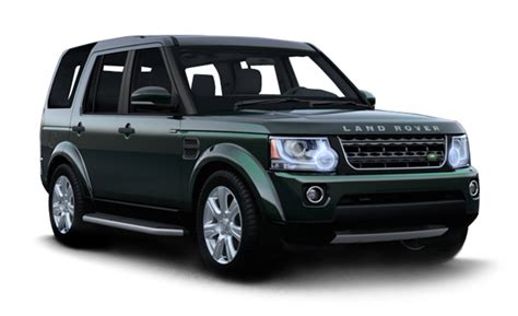 land rover lr4 land rover lr4 reviews land rover lr4 price photos and
