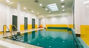 Sauna Für 2 Personen : karlsbad 3 tage inkl halbpension sauna massage f r 2 personen im astoria hotel medical spa ~ Orissabook.com Haus und Dekorationen