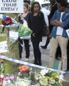 Amy Winehouse Funeral   www.pixshark.com - Images ...