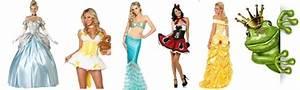 Deguisement Disney Pas Cher : costume disney pas cher costume disney sur enperdresonlapin ~ Medecine-chirurgie-esthetiques.com Avis de Voitures