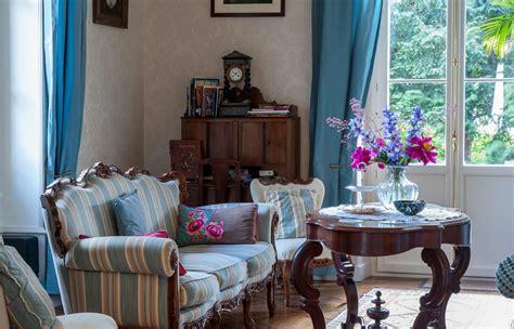 chambre d hotes bourges presentation chambre d 39 hôtes à bourges