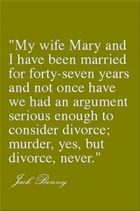 marriage quotes   bible quotesgram