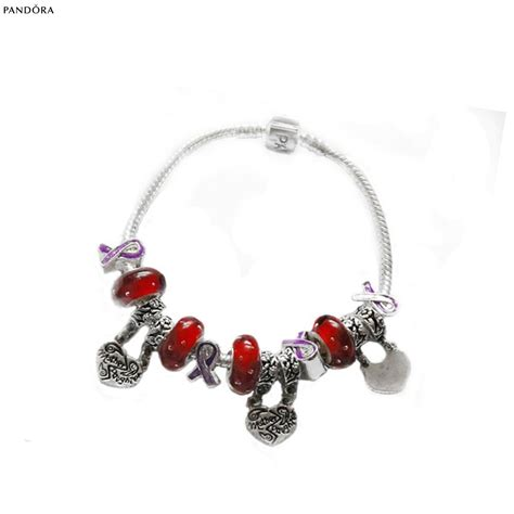 pandora bracelet best price pandora charms official site