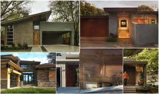 Photos And Inspiration Ranch Style House Remodel Ideas by 1000 Images About House Exterior On Container
