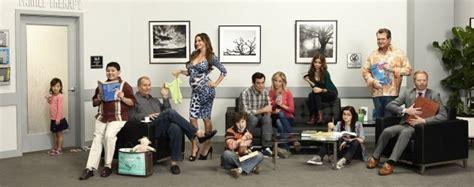 modern family gloria accouche vid 233 o brain damaged