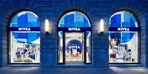 Nivea Haus  Tipps Gegen Liebeskummer Top10berlin